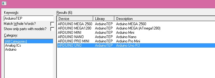 Arduino nano library download