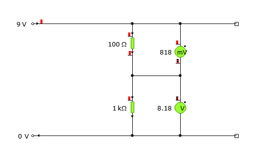 how to read many switches with one mcu pin