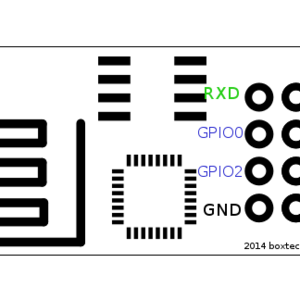 LM1117T 3 3 additionally Zener Diode As Voltage Regulator moreover Lm1117 5 0 5 0v Ldo Regulator Sot 223 Copy further Pc Power Supply Modification Atx Psu as well The Buck boost Regulator with ISL9110. on 3v voltage regulator